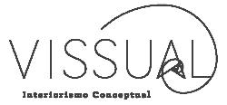 Vissual